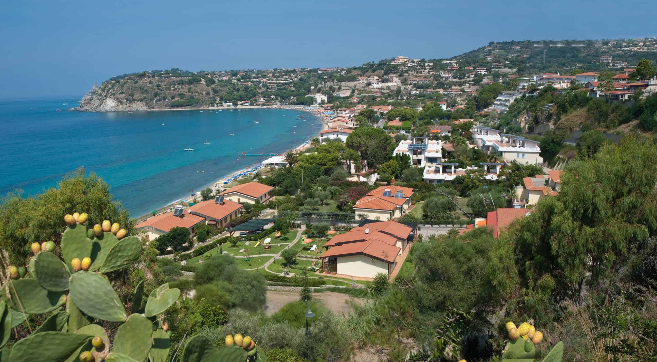 12 altro baia di Santa Maria di Ricadi Tropea scaled