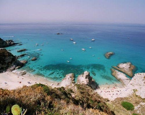 Spiaggia-Praia-i-Focu-Calabria