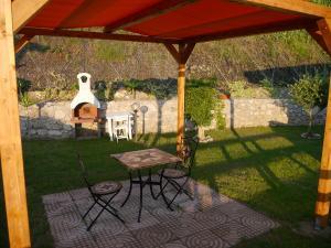 11b - primopiano casavacanze in Calabria